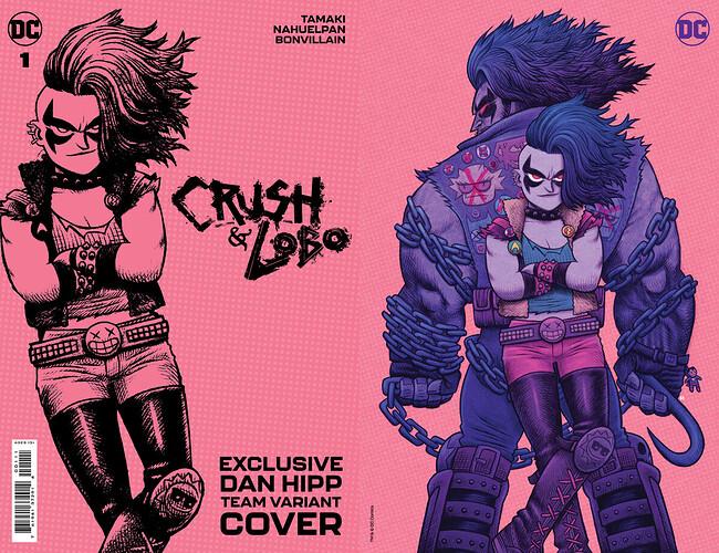 Crush_and_Lobo_Cv1_TEAM_var_Dan_Hipp_60496f8e3c2697.96487553