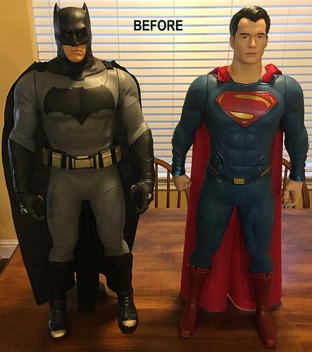 Jody_final_batman_superman11