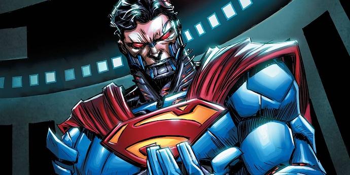 cyborg-superman-supergirl-hank-henshaw-212738