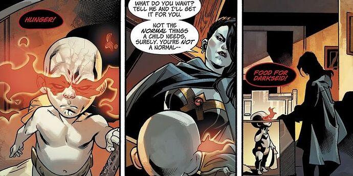 Darkseid-Baby-DC-Comics-Grail