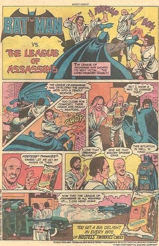 BatmanHostess1