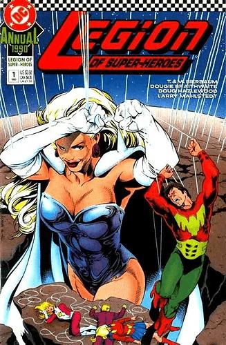 Screenshot_2020-12-12 Legion_of_Super-Heroes_Annual_Vol_4_1 webp (WEBP Image, 400 × 611 pixels)