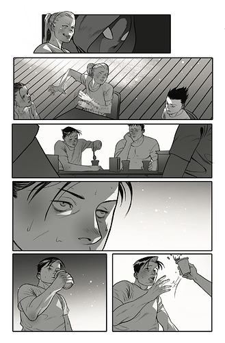 Page_12_EDIT