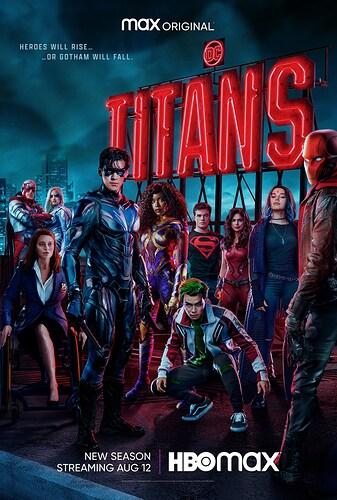 Titans-HBO-Max-2021-KeyArt
