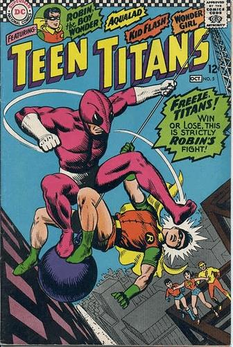 Screenshot_2020-11-27 Teen_Titans_v 1_5 webp (WEBP Image, 400 × 595 pixels)