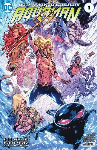 Aquaman-80th-Anniversary-1-9