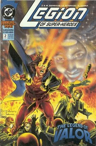 Screenshot_2020-12-12 Legion_of_Super-Heroes_Annual_Vol_4_2 webp (WEBP Image, 400 × 607 pixels)