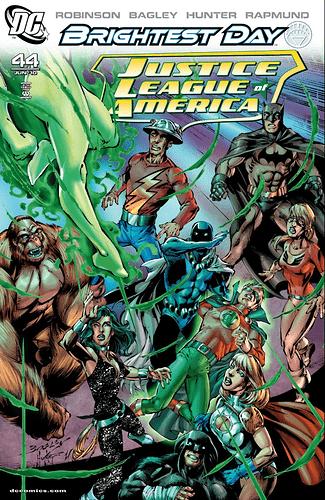Screenshot_2020-11-21 Justice League of America (2006-2011) #44 - comiXology