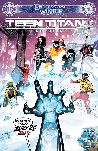 Screenshot_2020-12-27 Teen_Titans_Endless_Winter_Special_Vol_1_1 webp (WEBP Image, 1987 × 3056 pixels) — Scaled (31%)