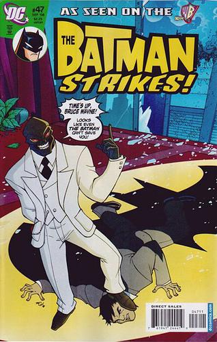The_Batman_Strikes!_47