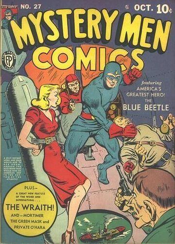 Mystery_Men_Comics_Vol_1_27