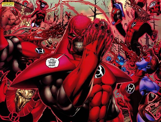red-lantern-corps