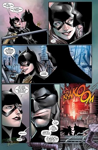Batman-and-Lois-Lane-4