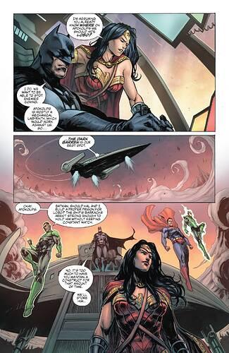 Justice-League-Last-Ride-3-3