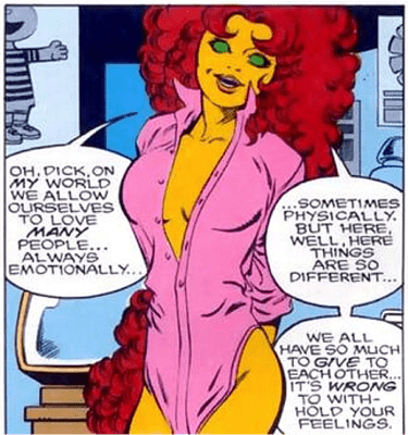 starfire-back-issue