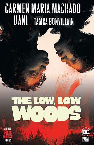 LowLowWoodsGN