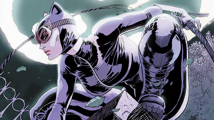 catwomanreadinglist-news-header-v1
