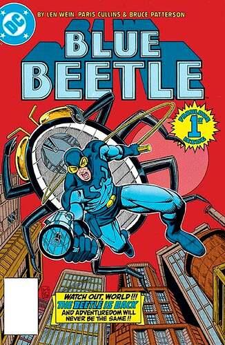 sp-blue-beetle-54135230b63501-24031004-106820