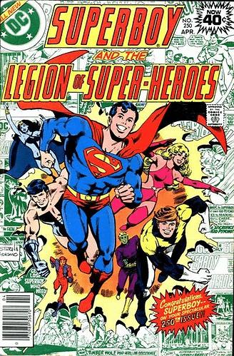 Screenshot_2020-11-29 Superboy_and_the_Legion_of_Super-Heroes_250 webp (WEBP Image, 400 × 608 pixels)