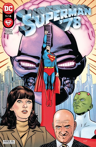 Superman-78-1-1