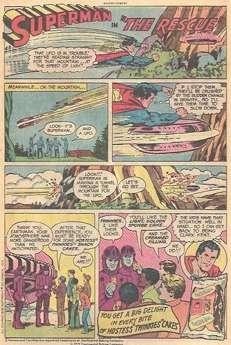 SupermanHostess2