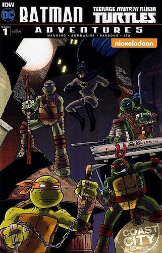 BatmanTMNTCC_1400x