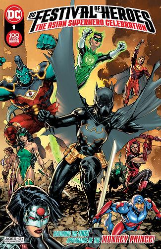 DC-Festival-of-Heroes-The-Asian-Superhero-Celebration-1-1