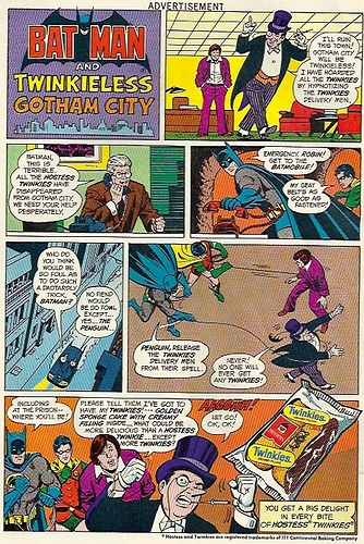 BatmanHostess2
