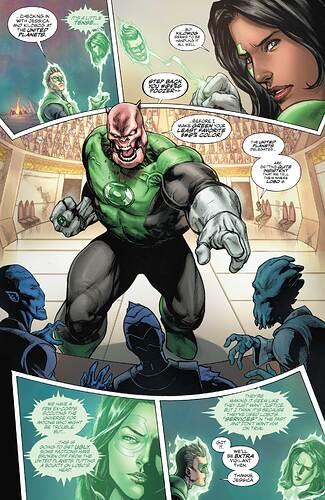 Justice-League-Last-Ride-3-7