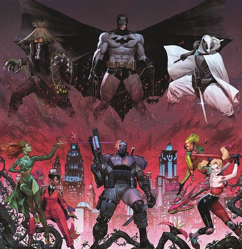 Batmanfearstatevariants
