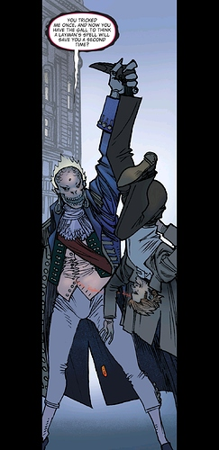 Screenshot_20201010-125822_DC Universe