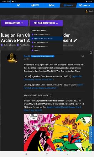 Screenshot_20210127-211131_Chrome