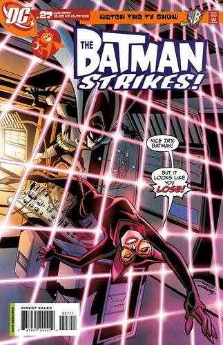 The_Batman_Strikes!_27