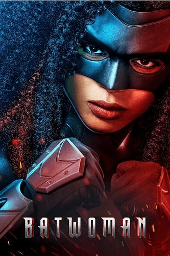 Screenshot_2021-01-24 batwoman - Google Search