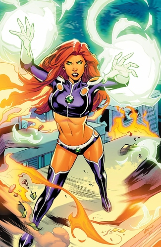 Starfire_Vol_2_1_Textless_Variant