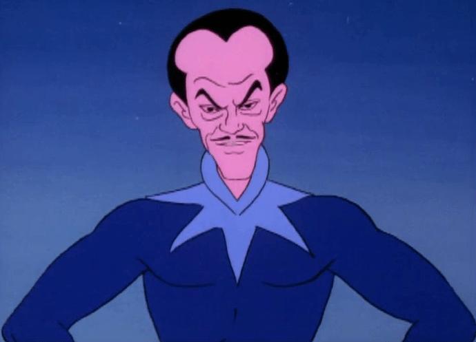 Sinestro_(03x07a_-_The_Giants_of_Doom)
