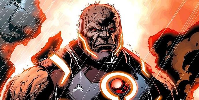 Justice-League-Movie-Darkseid-Villain