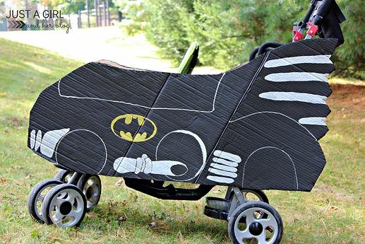 Final-Batmobile