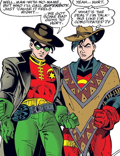 yj 80 pg - cowboys with no names - edit