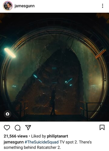 Screenshot_20210329-113127_Instagram