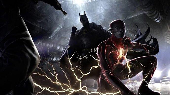 the-flash-movie-e1618843421631