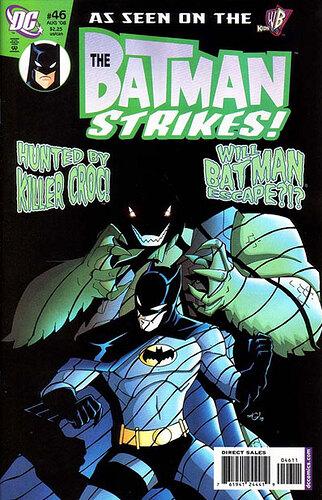 The_Batman_Strikes!_46