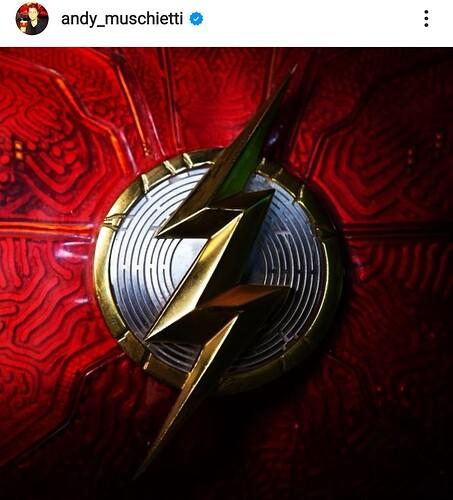 Screenshot_20210620-225945_Instagram