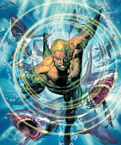 Aquaman-DC-Comics-shark-telepathy-Ivan-Reiss-h1