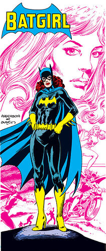 Batgirl_Barbara_Gordon_0002