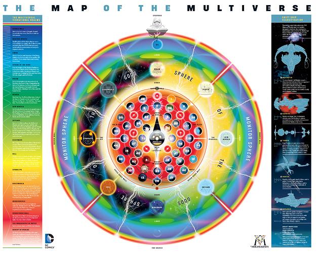 Multiversity_Map_2400_53ee6b4c22d9a9.11031355