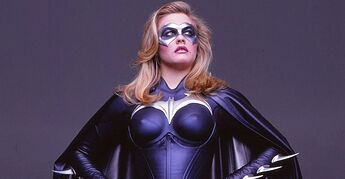 Alicia-Silverstone-as-Batgirl