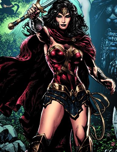 Cool-Wonder-Woman