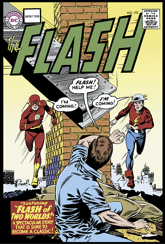 flash123cover