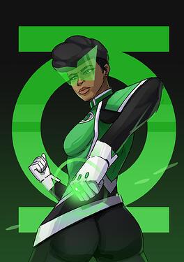 green_lantern_jo_mullein_by_allanosayi_de0fs0j-fullview
